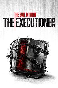 Carátula del juego The Executioner
