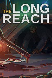 Carátula para el juego The Long Reach de Xbox One