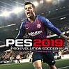 Play PRO EVOLUTION SOCCER 2019 free for a limited time