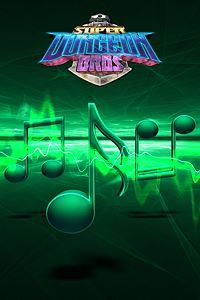 Carátula del juego Dubstep Soundtrack de Xbox One