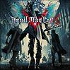Demo de Devil May Cry 5