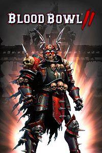 Carátula del juego UNDEAD de Xbox One