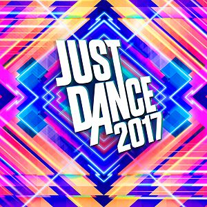 Just Dance 2017® Xbox One