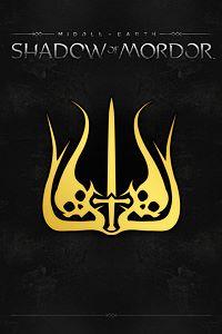 Carátula del juego Flame of Anor Rune de Xbox One