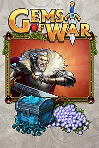 Carátula del juego Sir Gwayne Starter Pack