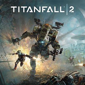 タイタンフォール® 2 Xbox One