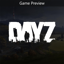 DayZ (Game Preview)