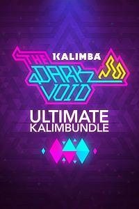 Carátula del juego ULTIMATE KALIMBUNDLE