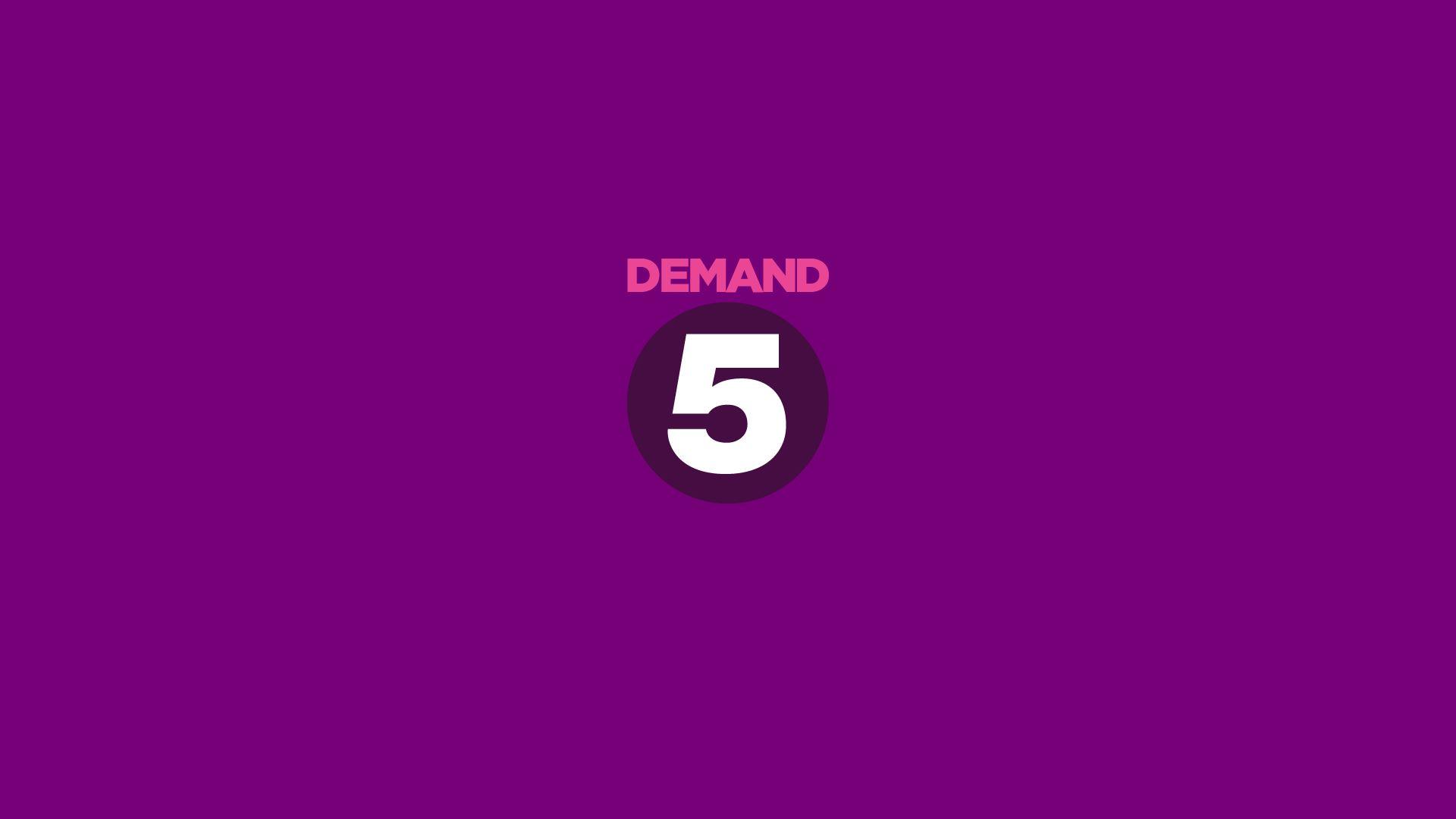 Get Demand 5 - Microsoft Store en-GB