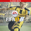 EA SPORTS™ FIFA 17 Closed Beta