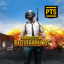 PLAYERUNKNOWN'S BATTLEGROUNDS – Public Test Server