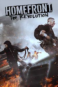 Carátula para el juego Liberty Pack de Xbox 360