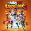 NBA 2K Playgrounds 2 Closed Beta
