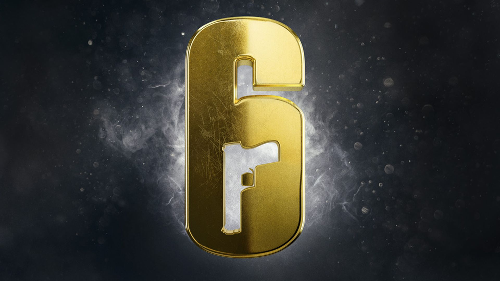 rainbow six siege season pass with tom clancy s rainbow six siege ...