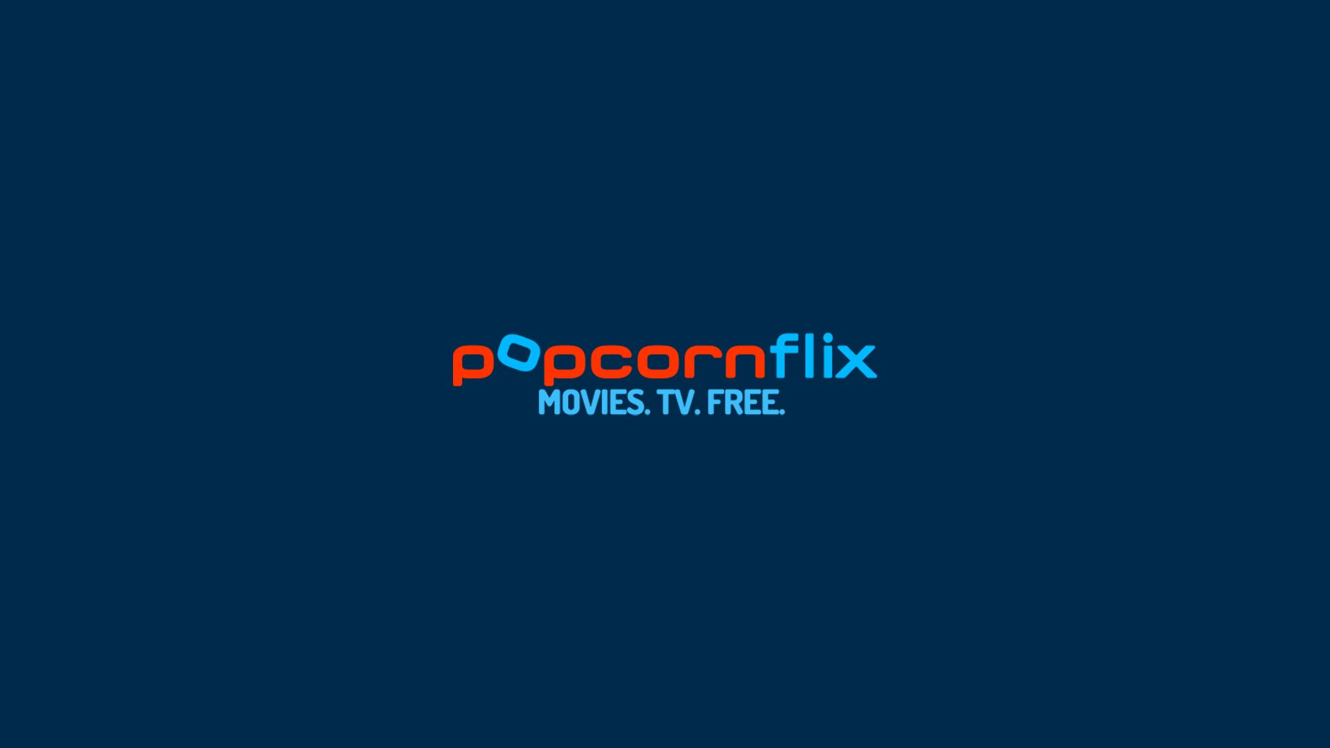 Image result for Popcorn Flix