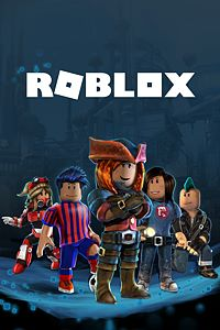 how to play roblox on pc with xbox friends