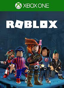 ROBLOX imagem da caixa