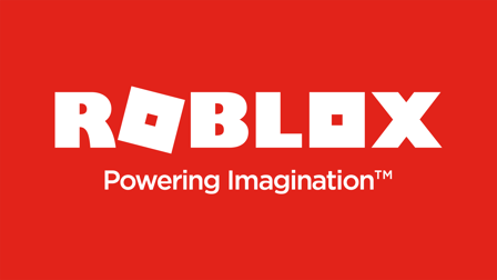 No online dating roblox