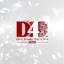 D4: Dark Dreams Don't Die - Demo