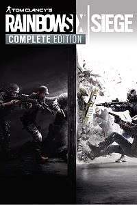 Carátula del juego Tom Clancy