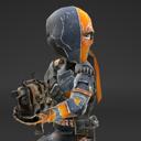Wraith 04