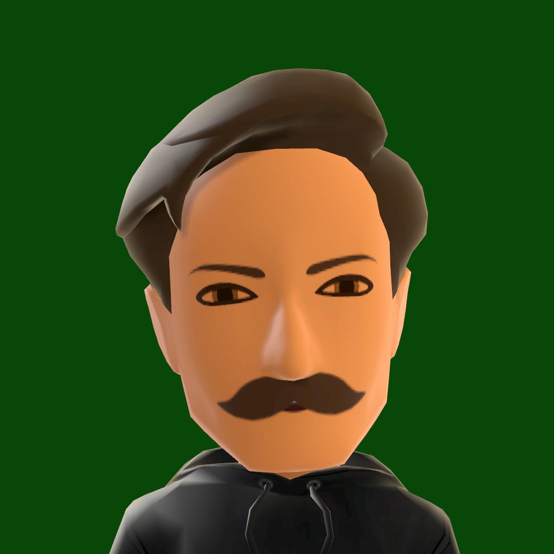 Xbox Store Turkey Price - Microsoft Community