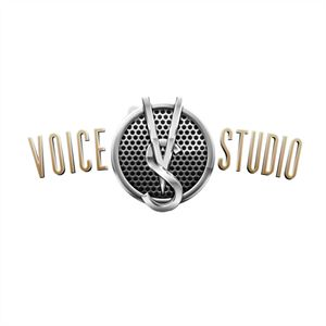 Voice Studio Art