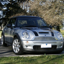 R56CooperS11