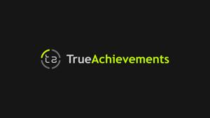 TrueAchievements Art