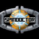 SpindoctorDK