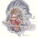 FieryHedgehog39