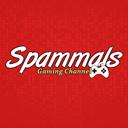 Spammals