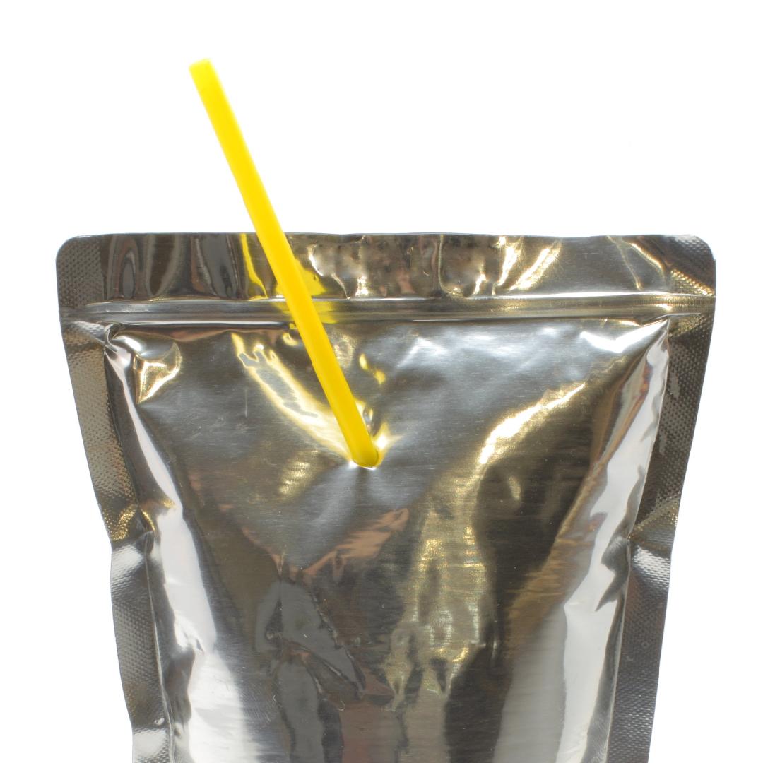 Juice P0uch