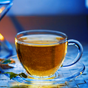 Odyssee mit Tee
