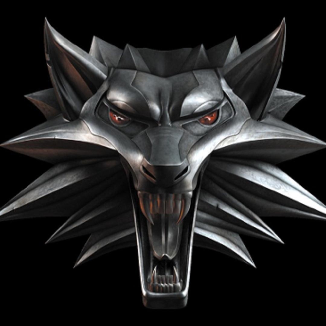 Wolf1969