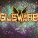 Gijswar8