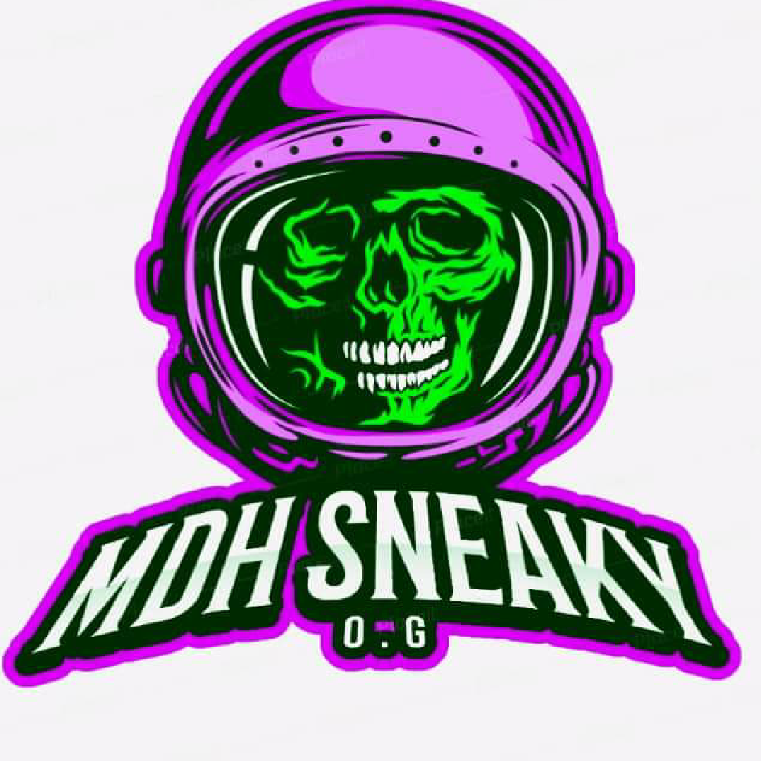 Avatar for MDH SneakY