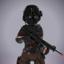 IRAQI SWAT