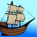 Capt Seashantey