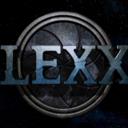 XRayLexx