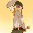 Sloth GGs