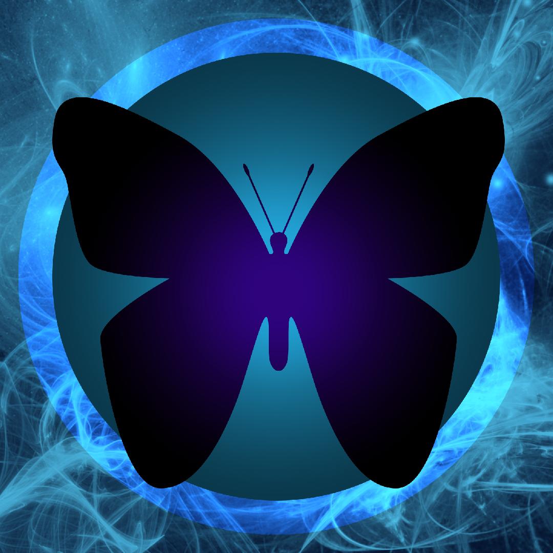 Direct X install for FFXIV - Microsoft Community