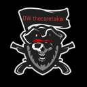 DW thecaretaker