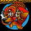 BadFish523's Avatar