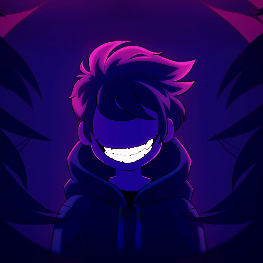 Avatar for ImSwelly