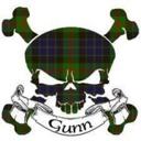 WAW Gunn