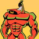 WatermelonOreo