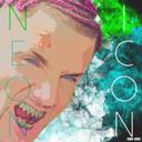 NEON iC0N