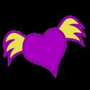 PurpleFiftyTwo