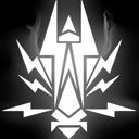 MysticDragon297